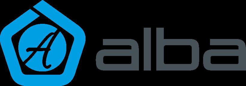 Alba d.o.o. (Slovenia)