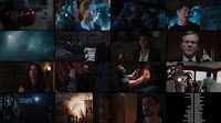 Iron Man 3 2013 Dual Audio Hindi Dubbed BluRay 720p 1GB 480p 300MB Screenshot