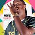 MUSIC:2Rex - Chukwu @TurexAdebayo
