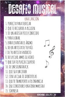 http://mdmemories.blogspot.com/2013/10/desafio-musical-15dias15canciones.html