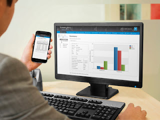 telecom billing systems vendors