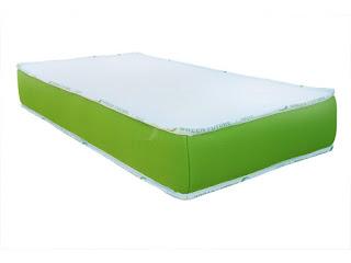 saltea verde Green Future