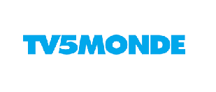 TV 5 Monde Asie New Frequency ON Apstar 6
