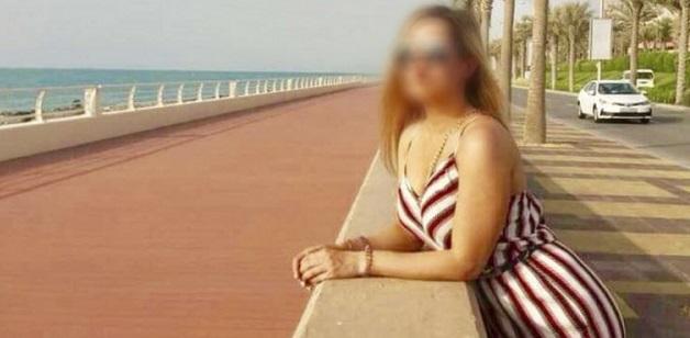 Επίθεση με βιτριόλι: Κοντά στην ταυτοποίηση της δράστιδος - Βρήκαν τον οδηγό που την πήγε στο σημείο