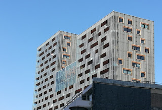 Rotterdam,ロッテルダム,建築-,街並み