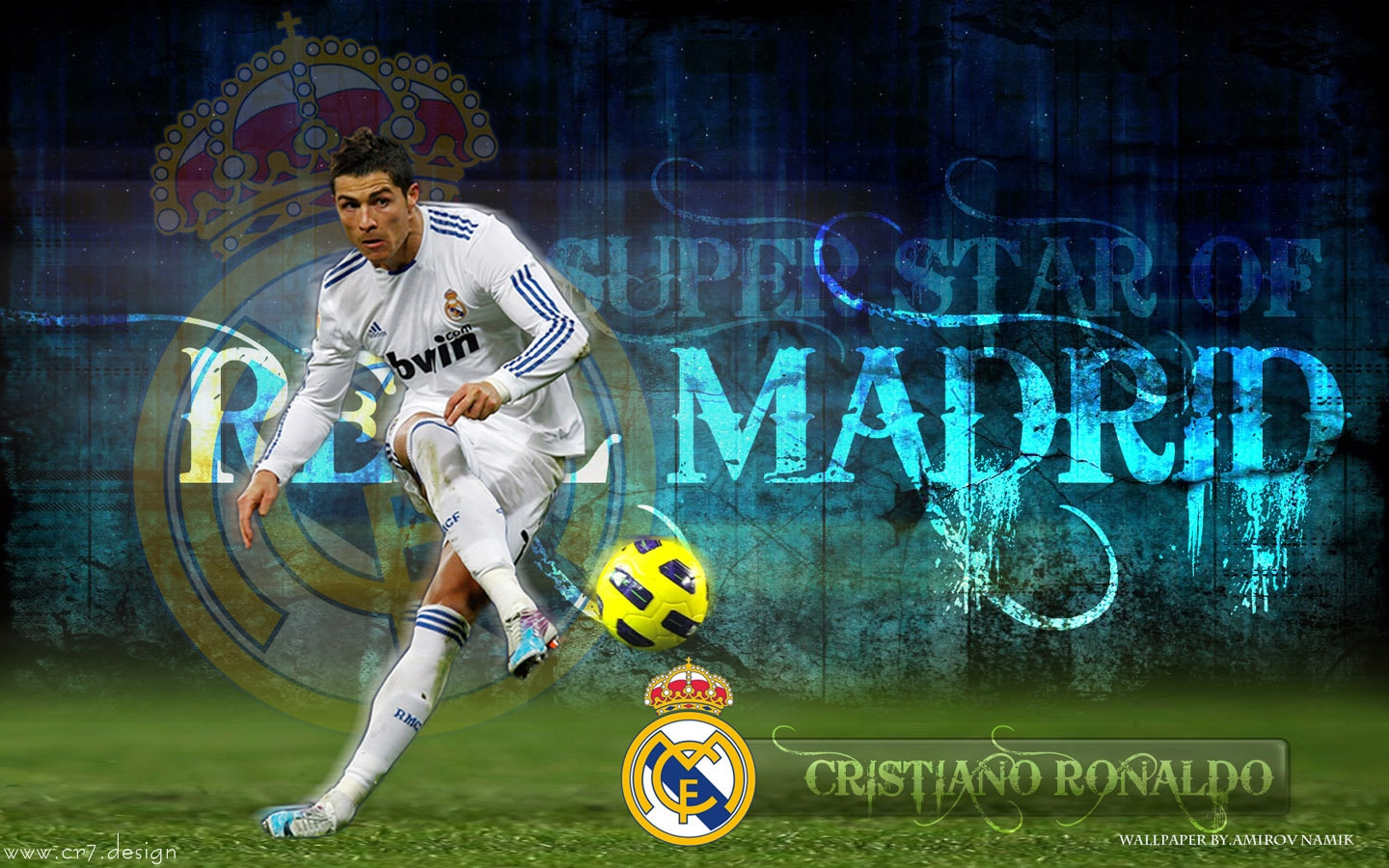 ciristiano-ronaldo-wallpaper-design-76