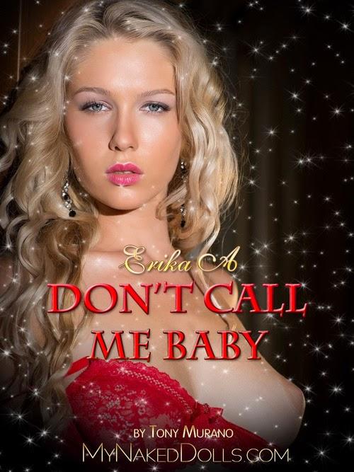MyNakedDolls2-05 Erika A - Don't Call Me Baby 08160