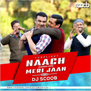 1-Naach-Meri-Jaan-Tapori-Mix-DJ-Scoob