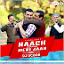 Naach Meri Jaan (Tapori Mix) DJ Scoob