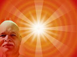 Brahma Kumaris Meditation Music and Songs download