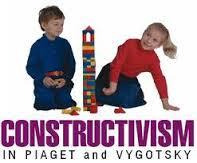Teori Konstruktivisme Ruang Lingkupnya
