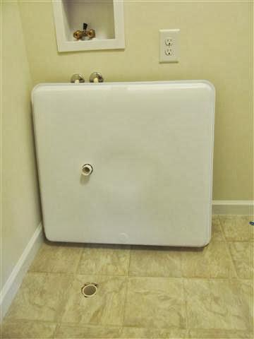 Washing Machine Drip Tray Washing Machine