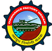 Ordnance Factory Medak Recruitment