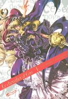 Tou Ubukata - Le chevalier d'Eon T1, T2, T3