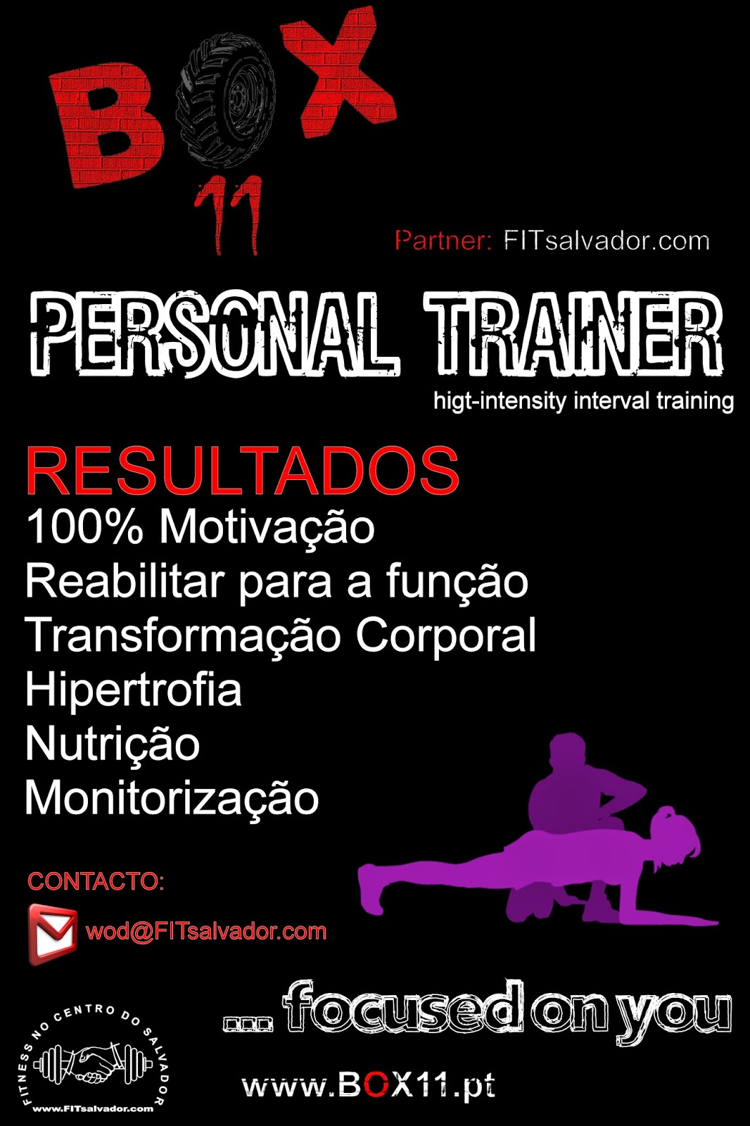 http://www.box11.pt/p/personal-trainer-11.html