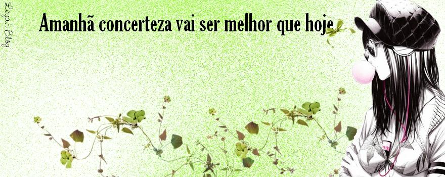 Foto De Capa Para Facebook Feminino Evangelico: Leyah Blog: CAPA PARA FACEBOOK FEMININO
