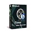 Original License Bigasoft iTunes Video Converter Pro Lifetime Activation