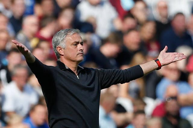 Şampiyonlar Ligini En Çok Kazanan Antrenörler Jose Mourinho - Kurgu Gücü
