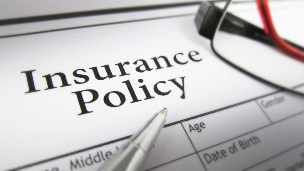 Home insurance Car insurance Life insurance Private medical and dental insurance Travel insurance Pet insurance