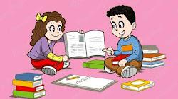 Tạo dựng cho con trẻ tinh thần vượt khó