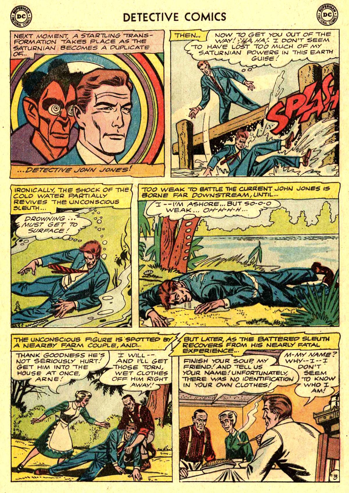 Detective Comics (1937) 314 Page 19