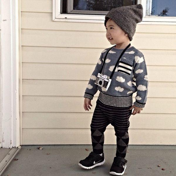 crianças estilosas e pequenos estilosos (11) (1)