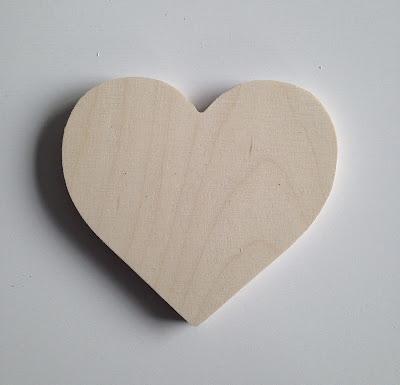 Detalles de madera únicos y personales totalmente personalizables ideal para eventos