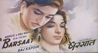Barsaat (1949)