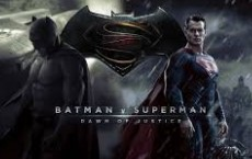 Batman vs Superman Tamil Dubbed Movie Watch Online