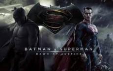 Batman vs Superman Tamil Dubbed Movie Watch Online