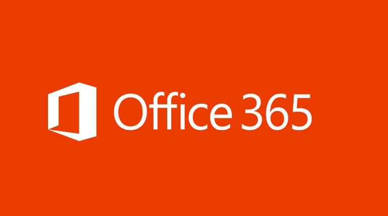 Cómo descargar Office Gratis [100% legal]