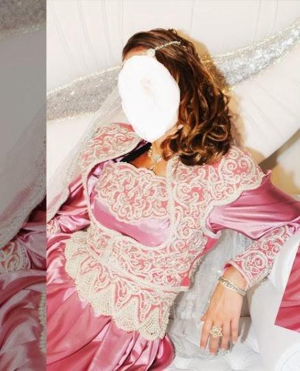 البسة تقليدية جزائرية photos-31-8-Mariage-