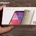 Asus ZenFone 2 Laser 5.5 S ZE550KL Price in the Philippines, Specs, Unboxing, Antutu Benchmark Score