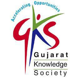 Gujarat Knowledge Society Gandhinagar Project Manager Recruitment 2017