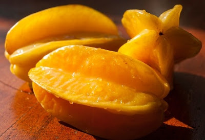 15 Benefits Of Star Fruit During Pregnancy