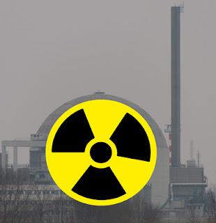 Neues Energiegesetz: Schweizer sind für den Atomausstieg