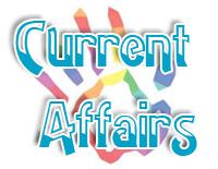 Current Affairs 29th November 2018
