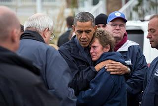 A Obama le preocupa que estén creando escuadrón  de fusilamiento