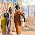 Mendicité des talibés : l'État invité à accélérer le processus de modernisation des Daaras