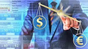 guida forex e consigli per trader