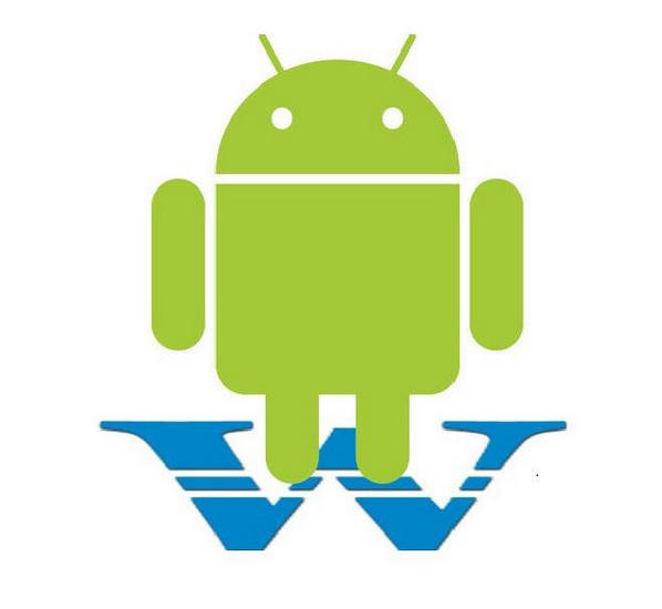 YouWave for Android Premium 5.7