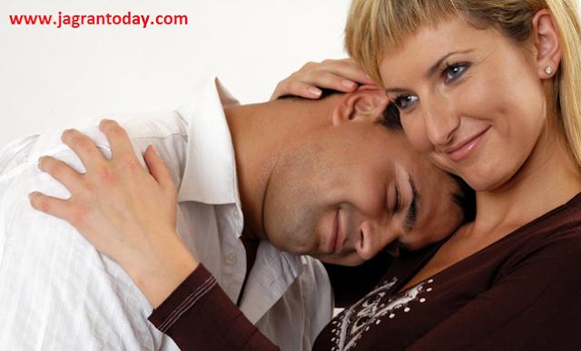 टुटा प्यार का रिश्ता फिर जोड़ें
