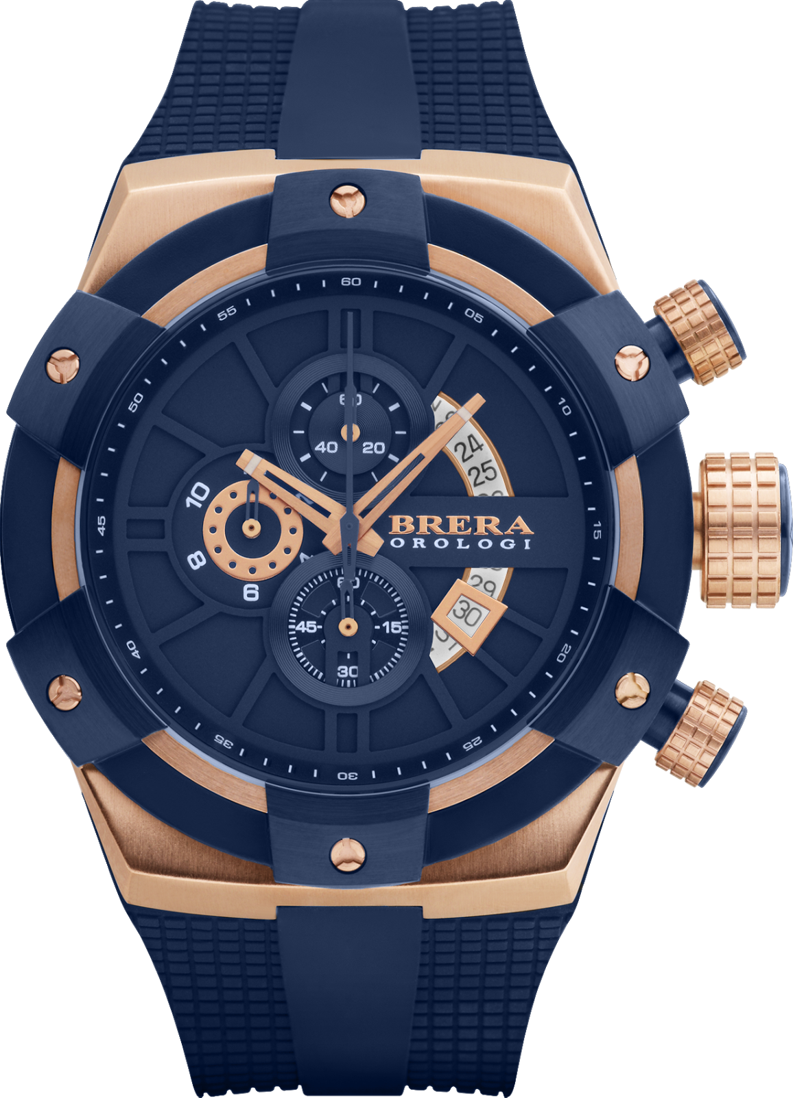 10c09353c16 e cristallo zaffiro con rivestimento antiriflesso. Stainless steel with  wetting rose gold