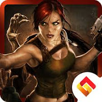 Download Z Hunter 2.4.2 APK for Android