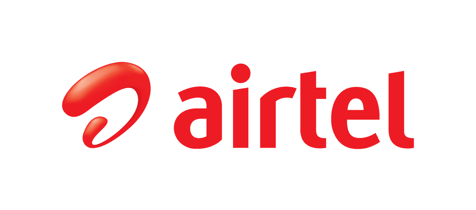 How to enjoy cheaper Airtel bonus offer for as low as N1,500 for 5.5G and N2,000 for 7GB