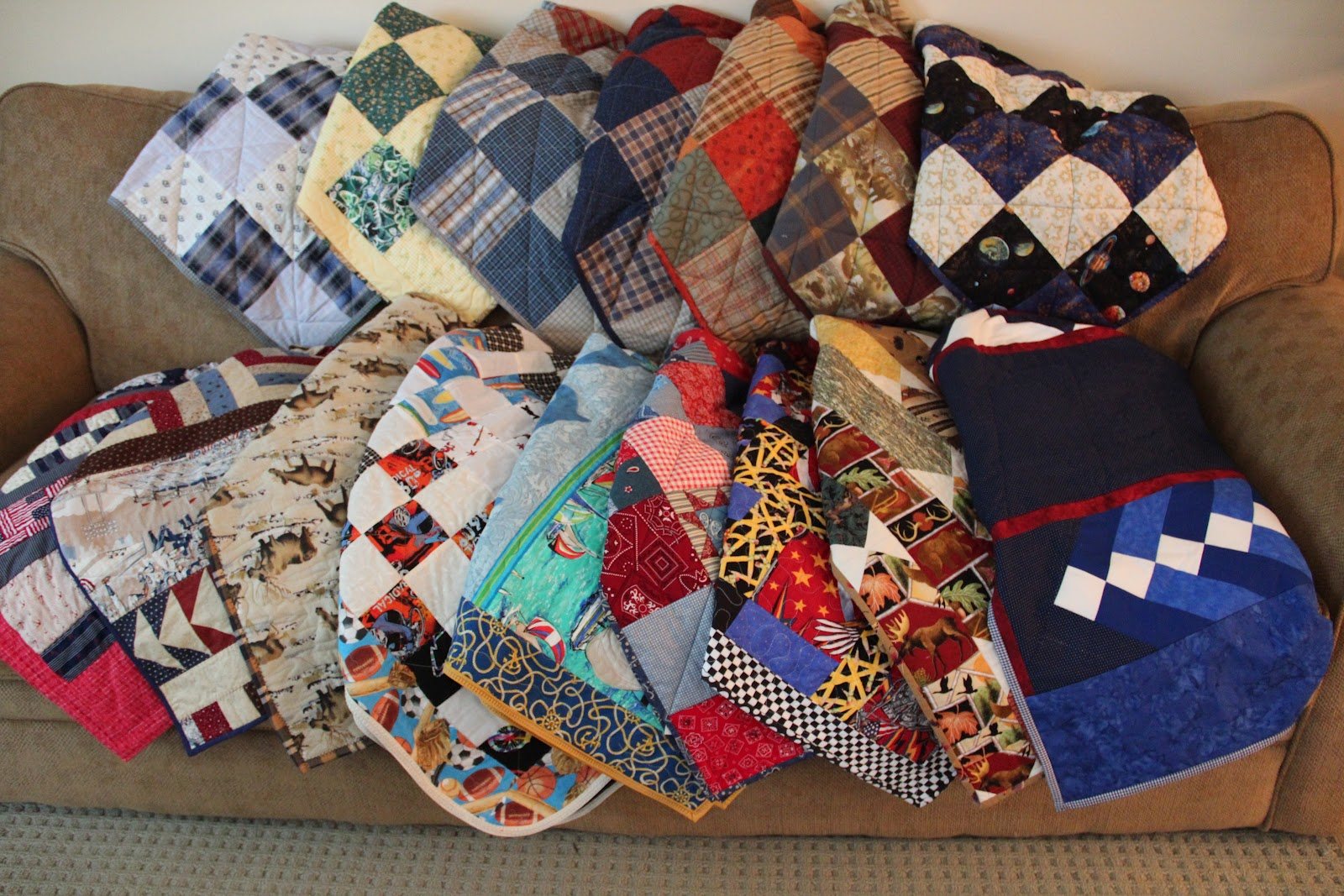 annapolis quilts for kids blogger
