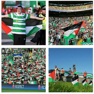 celtic_palestine