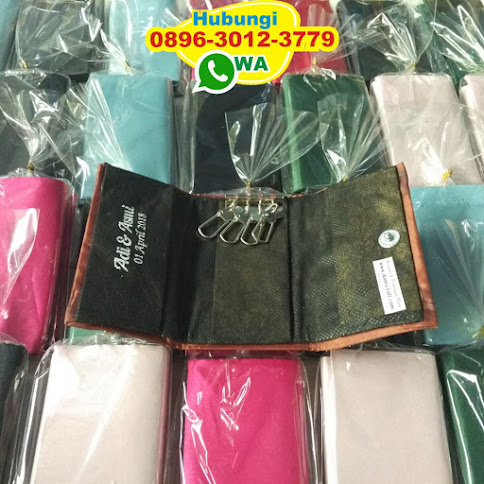 souvenir dompet murah di bandung 52766