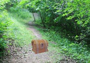 Jugar Alsunga Forest Adventure 3 Solución