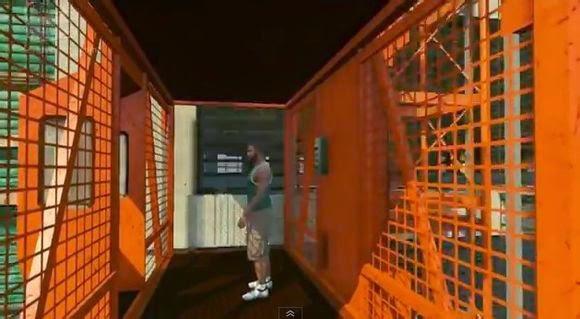 俠盜獵車手 5 (GTA 5) 不出現警察方法 | 娛樂計程車